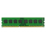 Kingston 1GB (1GB x1) DDR2 RAM Memory Non ECC DIMM 800Mhz PC2-6400 1.8v