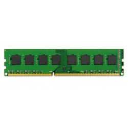 Kingston Lenovo KTL2975C6/2G 2GB DDR2 800Mhz Non ECC Memory RAM DIMM