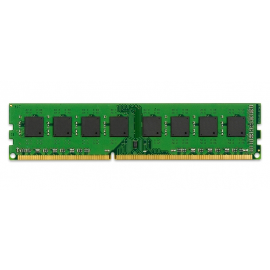 Kingston 4GB DDR3 KTA-MP1600S/4G Apple 1600Mhz ECC Unbuffered RAM Memory DIMM