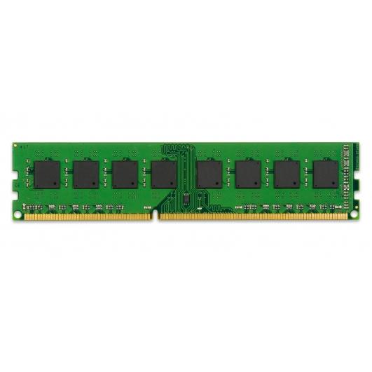 Kingston KTA-MP1333/8G 8GB Apple Mac Pro DDR3 1333MHz ECC Unbuffered Memory DIMM