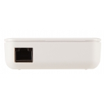 Kingston MobileLite Wireless G3 Wi-Fi Drive White