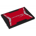 HyperX 240GB Savage SSD Solid State Drive Bundle Kit SATA 2.5 Inch 7mm