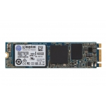 Kingston 480GB M.2 SATA Gen2 2280 SSD Solid State Drive 6Gb/s Rev 3.0