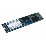 240GB Kingston UV500 M.2 (2280) SATA 3.0 (6Gb/s) SSD