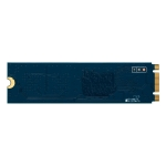 Kingston 480GB V500 SSD M.2 (2280), 520MB/s R, 500MB/s W