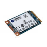 Kingston 480GB V500 SSD mSATA 3.0 (6Gb/s), 520MB/s R, 500MB/s W