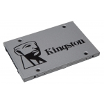 Kingston 240GB V500 SSD 2.5 Inch 7mm, SATA 3.0 (6Gb/s), 520MB/s R, 500MB/s W, (Bundle)