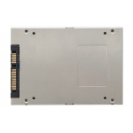 "480GB Kingston UV500 2.5"" SATA 3.0 (6Gb/s) SSD"