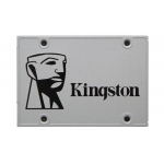 "960GB Kingston UV500 2.5"" SSD 2.5"" SATA 3.0 (6Gb/s)"