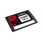 "Kingston SEDC500R 2.5"" SSD 2.5"" SATA 3.0 (6Gb/s)"