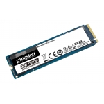 240GB Kingston SEDC1000BM8 M.2 (2280) PCIe NVMe Gen 3.0 (x4) SSD