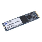 240GB Kingston A400 M.2 SSD M.2 2280 SATA 3.0 (6Gb/s)