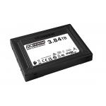 Kingston 3.84TB (3840GB) DC1500M SSD 2.5 Inch 7mm, U.2, NVMe, PCIe 3.0 (x4), 3100MB/s R, 2700MB/s W
