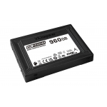 Kingston 960GB DC1500M SSD 2.5 Inch 7mm, U.2, NVMe, PCIe 3.0 (x4), 3100MB/s R, 1700MB/s W