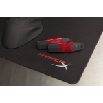 HyperX 512GB Savage USB 3.1 Memory Stick Flash Drive 350MB/s