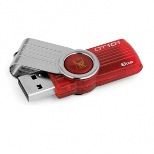 8GB USB Stick