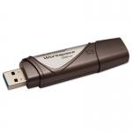 Kingston 32GB USB DataTraveler Workspace Memory Stick Flash Drive
