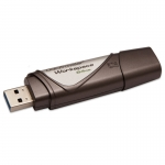 Kingston 64GB USB DataTraveler Workspace Memory Stick Flash Drive