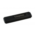 Kingston 8GB USB 3.0 DT4000G2 Encrypted Managed Flash Drive