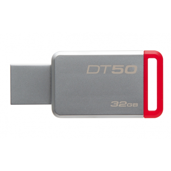 1GB/2GB/4GB/8GB/16GB/Metal USB 0 Flash Drives Memory Stick PenDrive U Disk Lot