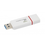 Kingston 32GB DataTraveler DTiG4 Flash Drive USB 3.0