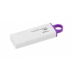 Kingston 64GB DataTraveler DTiG4 Flash Drive USB 3.0