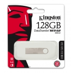 128GB Kingston DataTraveler Flash Drive