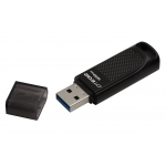 Kingston 128GB DataTraveler Elite G2 DTEG2 USB 3.1 Memory Stick Flash Drive