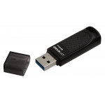 Kingston 64GB DataTraveler Elite G2 DTEG2 USB 3.1 Memory Stick Flash Drive