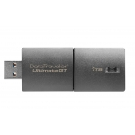 Kingston 1TB DataTraveler Ultimate GT USB 3.1 Memory Stick Flash Drive