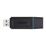 Kingston 64GB DataTraveler Exodia Type-A Flash Drive USB 3.2, Gen1