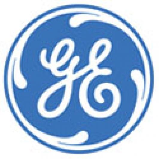 GE General Electrics