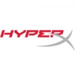 HyperX Predator HX426C15PB3/32 32GB DDR4 2666Mhz Non ECC Memory RAM DIMM