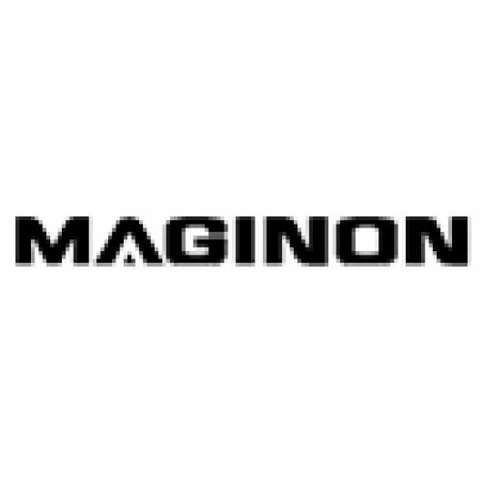 Maginon
