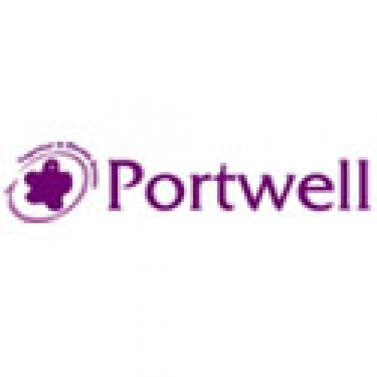 Portwell