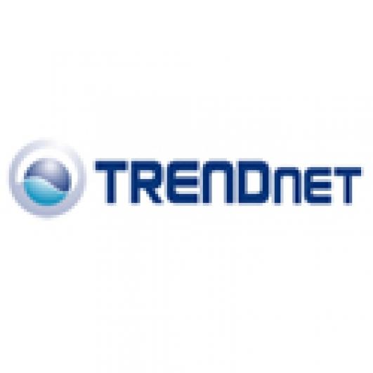 TREDnet
