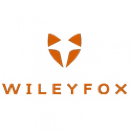 WileyFox
