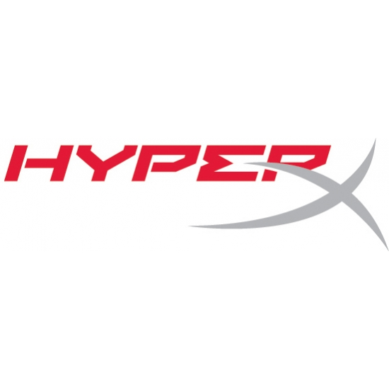 HyperX Savage RAM Memory | Free Delivery | Free Returns