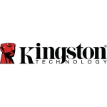 Kingston KVR26N19S6/4 4GB DDR4 2666Mhz Non ECC Memory RAM DIMM
