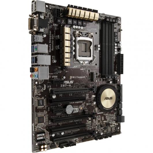 970 Pro Series