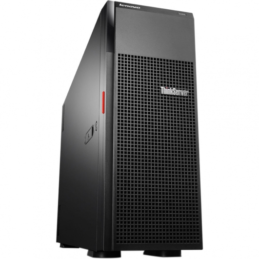 ThinkServer TD Series