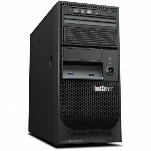 ThinkServer TS Series