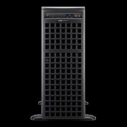 Acer Altos P550 F4