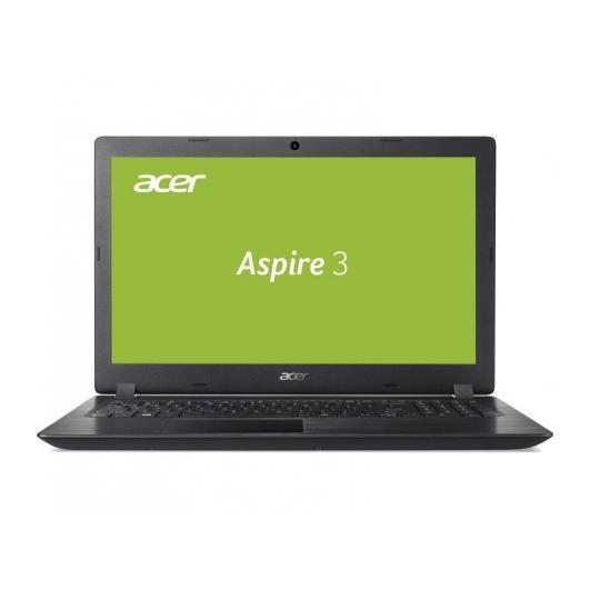 Aspire 3 A315-57G Series
