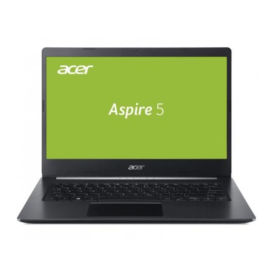 Aspire 5 A515-55 Series