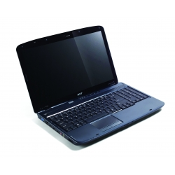 ACER ASPIRE 5335 LAPTOP DRIVERS FOR MAC DOWNLOAD