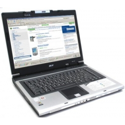 ACER 5601AWLMI DRIVER DOWNLOAD FREE