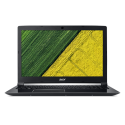 Acer Aspire A715-72G-72ZR