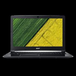 Acer Aspire A715-72G-74V9