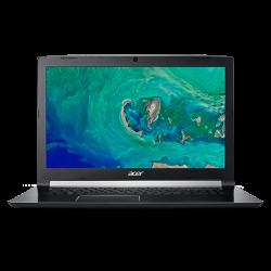 Acer Aspire A717-72G-76V1